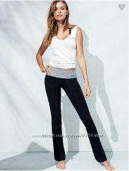 Леггинсы Victoria&acutes Secret