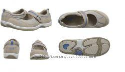 Женские сандали Ryka