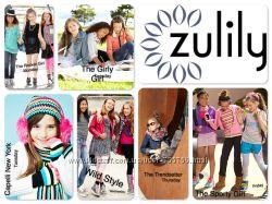 winterkids, disneystore, zulily, ruum - все для вас и деток