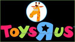 fisher-price, crayola, toysrus, lego - детские игрушки и развивалки
