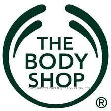 Качественная косметика - fragrance direct, body shop, benefit, sephora и пр