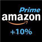 Торговые площадки - ebay, amazon, jcpenney, target, nordstrom