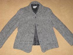 Коротенькое пальтишко Marks&Spenser