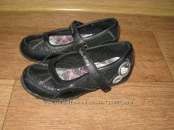 Туфельки Hello Kitty 11 размер