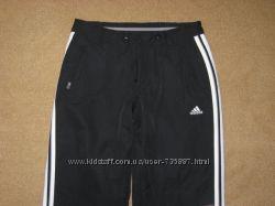 Брючки Adidas 36 размер оригинал
