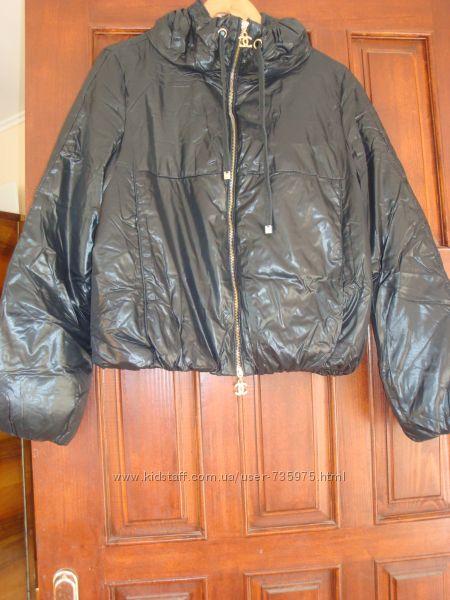 Продам курточку Chanel