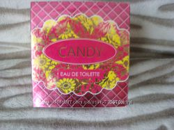 Продам туалетную воду Sweet Parfum Candy, 100 ml