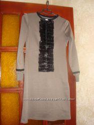 Шикарно платье Kosmika и не только