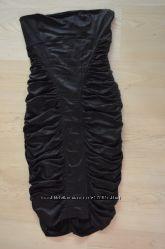 Продам классное платье на 42-44 размер
