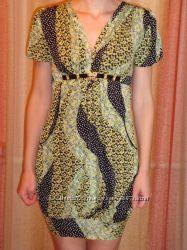 Продам платье Roberto Cavalli