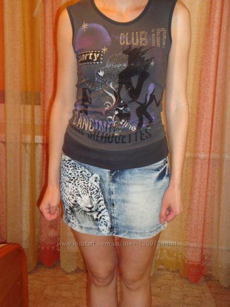 Продам футболки. VDP, Sogo и Турция