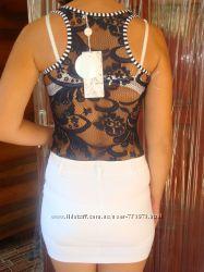 Продам обалденное платье