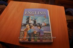 Учебники  3-4-5 классы, несвит, карпюк