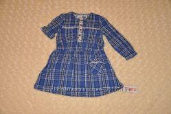 Sale Плаття, джинсові спідниці, F&F Tesco, Primark Англія