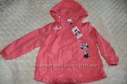 Sale Куртки, пальто, плащі на дів. Mothercare, Tesco