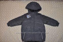 Sale Куртки, Жилети, піджаки  на хл. веснаосінь. Mothercare, Primark, F&F.