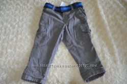 Sale Стильні штани на хл. Primark, H&M.