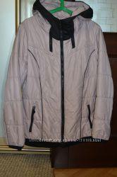 Женская куртка Mishele