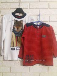 Распродажа одежды для мальчика Войчик