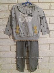 Распродажа одежды для девочек Wojcik