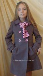 продам кашемировые пальто китти от производителя Deffchonki