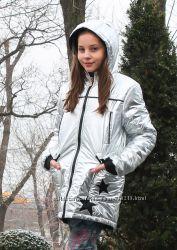 плащ-пальто  деми от производителя Deffchonki
