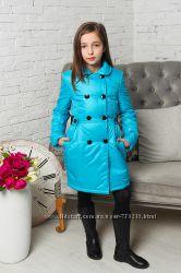 продам плащ-пальто оксворд от производителя Deffchonki