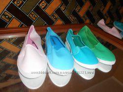 Тапки жіночі 4 кольори