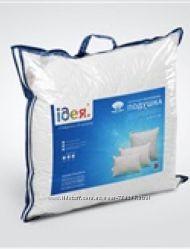 Одеяло Подушка Жемчужина