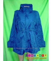 Куртка, плащ, ветровка, Tulle