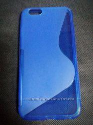 Чехлы, силиконовые, разные, для айфонов, привезены из США