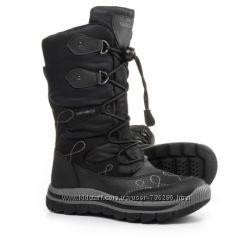 Сапоги, ботинки детские Geox  Overland Snow Boots