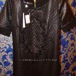 Новое женское платье, 38 размер, PHILIPP PLEIN.