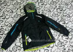 Лыжная куртка  с мембраной , Dare2b, EUR 42 16, US 12.