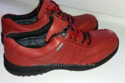 Женские ботинки Hotter Gore-tex оригинал, 38р, Англия.