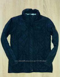 Стеганная деми куртка Regatta, рост 140 см9-10 лет.