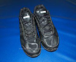 Кроссовки Adidas Адидас - 38, 5р. ClimaCool