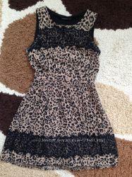 платье Англия , 36 размер