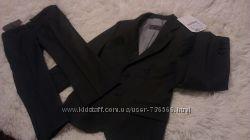 новый стильный, строгий, нарядный костюм для мальчика