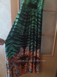 Платье Sonya Scandal