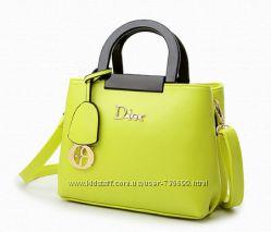 599грн, Сумка Dior, модель А- 40, разные цвета