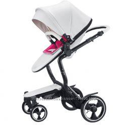 Mima Xari коляска 2 в 1 от производителя