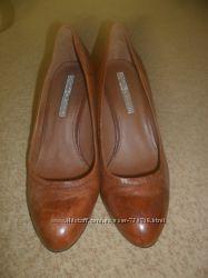 Туфли женские Buffalo London