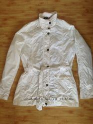 Куртка Once