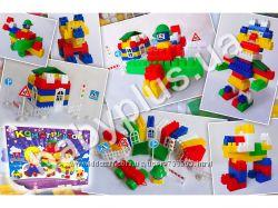СП  babyplus игрушки концтовары