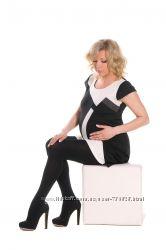 Колготы и лосины для беременных