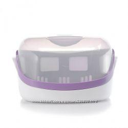 Стерелізатор Chicco для мікрохвильової печі