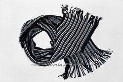 Мужские шарфы, новая коллекция