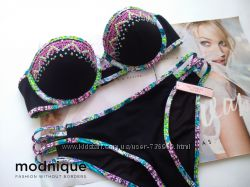 ��������� �������� ������ Victoria&acutes Secret ��������
