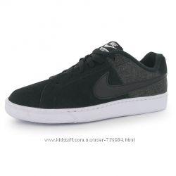 Кеды Nike размер 44-45 9, 5 UK